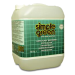 Simple Green LimeScale 10L