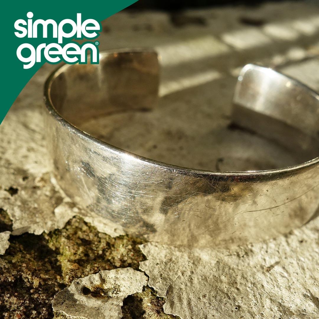 Soluci n natural para limpiar plata de forma eficaz y sin - Remedios caseros para limpiar la plata ...
