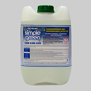 Simple Green Extreme 1L