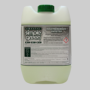 Simple Green Crystal 1L