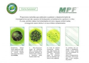mpf-1024x720_pt